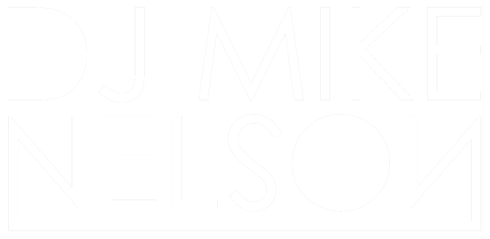 DJ Mike Nelson